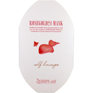 https://www.ebay.com/sch/i.html?_nkw=23+Years+Old+Rosegold24+Mask+1+Sheet+Pack+Of+12+&_sacat=0&_dmd=2