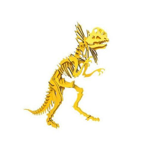 https://www.ebay.com/sch/i.html?_nkw=32+Square+Dil14Yby+0+25+In+Oversized+3D+Dinosaur+Puzzle+Dilophosaurus+Yellow+Black+Yellow+44+Piece+Pack+Of+44+&_sacat=0&_dmd=2