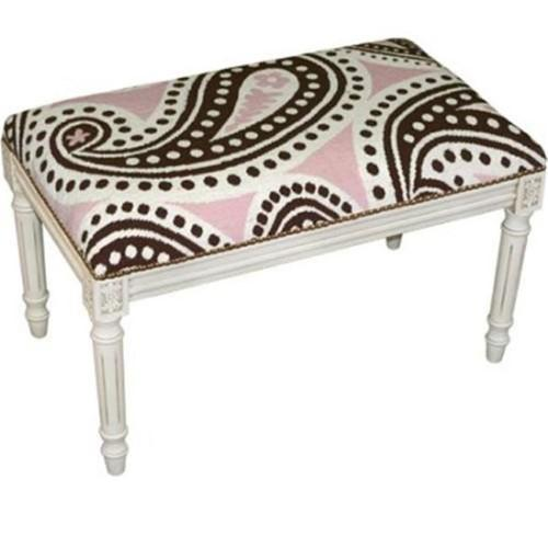 https://www.ebay.com/sch/i.html?_nkw=123+Creations+C821Wbc+Paisley+Brown+Pink+Needlepoint+Bench&_sacat=0&_dmd=2