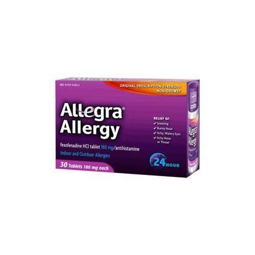 https://www.ebay.com/sch/i.html?_nkw=5+Pack+Allegra+Adult+24+Hour+Allergy+Relief+30+Tablets+Each&_sacat=0&_dmd=2