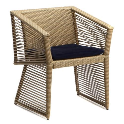 https://www.ebay.com/sch/i.html?_nkw=100+Essentials+Borneo+Wicker+Patio+Dining+Armchair&_sacat=0&_dmd=2