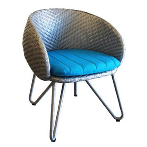 https://www.ebay.com/sch/i.html?_nkw=100+Essentials+Wicker+Patio+Dining+Chair&_sacat=0&_dmd=2