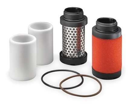 https://www.ebay.com/sch/i.html?_nkw=Allegro+Replacement+Filter+Kit+Pack+Of+4&_sacat=0&_dmd=2