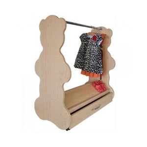 https://www.ebay.com/sch/i.html?_nkw=Ace+Baby+Furniture+Mcbnm1008+Bear+Mobile+Dress+Up+Clothes+And+Shoes+Organizer+Natural+Maple&_sacat=0&_dmd=2