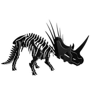 https://www.ebay.com/sch/i.html?_nkw=32+Square+Sty14Bwb+0+25+In+Oversized+3D+Dinosaur+Puzzle+Styracosaurus+Black+White+Black+49+Piece&_sacat=0&_dmd=2
