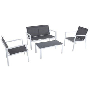 https://www.ebay.com/sch/i.html?_nkw=Almo+Harp4Pc+Wg+Harper+4+Piece+Sling+Seating+Set+White+Gray&_sacat=0&_dmd=2