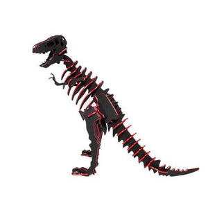 https://www.ebay.com/sch/i.html?_nkw=32+Square+Rex12Brb+0+5+In+Giant+3D+Dinosaur+Puzzle+T+Rex+Black+Red+Black+36+Piece+Pack+Of+36+&_sacat=0&_dmd=2