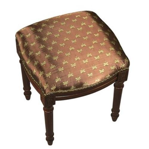 https://www.ebay.com/sch/i.html?_nkw=123+Creations+C693Fs+Dragonfly+Brown+Fabric+Upholstered+Stool&_sacat=0&_dmd=2