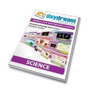 https://www.ebay.com/sch/i.html?_nkw=Daydream+Education+Sc+U+S50E+Science+Whiteboard+Interactive+Chart+Set+Elementary&_sacat=0&_dmd=2