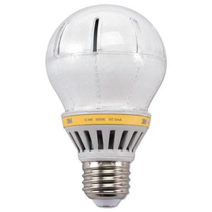 https://www.ebay.com/sch/i.html?_nkw=3M+Led+Advanced+Light+Bulbs+A+19+60+Watts+Soft+White+Pack+Of+8+&_sacat=0&_dmd=2