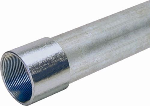 https://www.ebay.com/sch/i.html?_nkw=Allied+103101+Rigid+Conduit+2+In+X+10+Ft+Steel&_sacat=0&_dmd=2