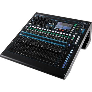 https://www.ebay.com/sch/i.html?_nkw=Qu+16+16+Channel+Rackmountable+Digital+Mixer+20Hz+20Khz+Frequency+Response+75Ohms+Output+Impedance&_sacat=0&_dmd=2