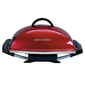 https://www.ebay.com/sch/i.html?_nkw=George+Foreman+Indoor+Outdoor+Rectangular+Electric+Grill+W+Ceramic+Plates+Red&_sacat=0&_dmd=2