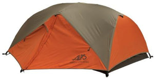 https://www.ebay.com/sch/i.html?_nkw=Alps+Mountaineering+Chaos+3+Person+Dome+Tent&_sacat=0&_dmd=2