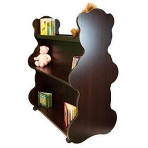https://www.ebay.com/sch/i.html?_nkw=Ace+Baby+Furniture+Mbbch1042+Bear+Mobile+Double+Sided+Bookcase+Cherry&_sacat=0&_dmd=2