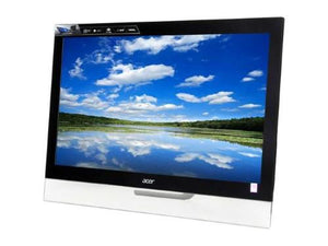 https://www.ebay.com/sch/i.html?_nkw=Acer+T272Hlbmjjz+27+5Ms+Touchscreen+10+Pt+Capacitive+Touch+Widescreen+Monitor+300+Cd+M2+5000+1+Built+In+Speakers&_sacat=0&_dmd=2