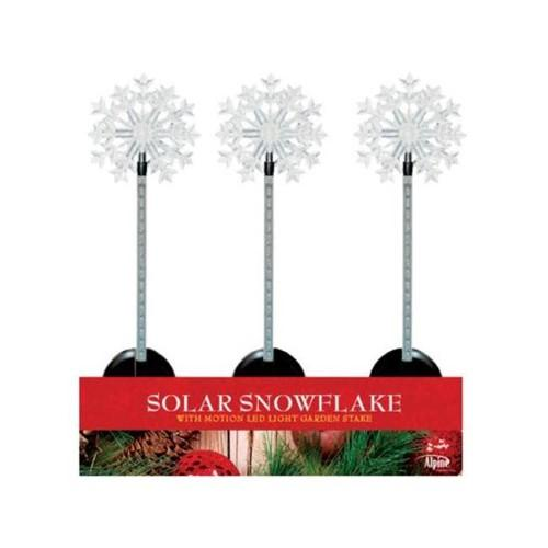 https://www.ebay.com/sch/i.html?_nkw=Alpine+Qlp232Bb+12+Solar+Snowflake+Flashing+Garden+Stakes+Assorted+Pack+Of+12+&_sacat=0&_dmd=2