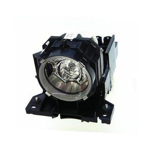 https://www.ebay.com/sch/i.html?_nkw=3M+78+6969+9893+5+Projector+Housing+With+Genuine+Original+Oem+Bulb&_sacat=0&_dmd=2