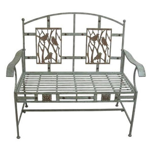 https://www.ebay.com/sch/i.html?_nkw=Alpine+Birds+On+Branches+44+In+Metal+Garden+Bench&_sacat=0&_dmd=2