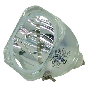 https://www.ebay.com/sch/i.html?_nkw=Osram+Bare+Lamp+For+3M+Mp7730B+Projector+Dlp+Lcd+Bulb&_sacat=0&_dmd=2