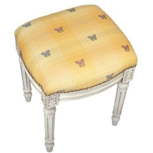 https://www.ebay.com/sch/i.html?_nkw=123+Creations+C695Wfs+Butterfly+Yellow+Fabric+Upholstered+Stool&_sacat=0&_dmd=2