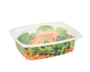 https://www.ebay.com/sch/i.html?_nkw=Dart+C32Der+32+Ounce+Clearpac+Clear+Rectangular+Plastic+Container+With+A+Flat+Lid+Take+Out+Salad+Deli+Fruit+Food+Disposable+Containers+100+Pack+Of+2+&_sacat=0&_dmd=2