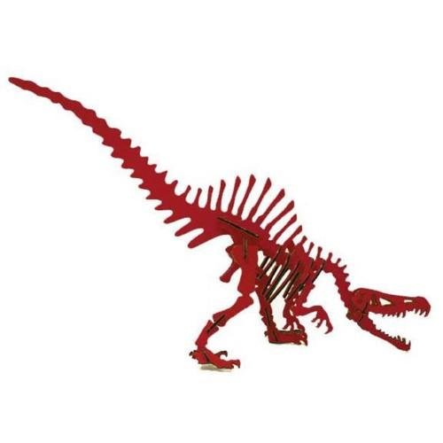https://www.ebay.com/sch/i.html?_nkw=32+Square+Spi14Rbr+0+25+In+Oversized+3D+Dinosaur+Puzzle+Spinosaurus+Red+Black+Red+32+Piece+Pack+Of+32+&_sacat=0&_dmd=2