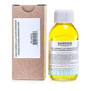 https://www.ebay.com/sch/i.html?_nkw=Darphin+Orange+Blossom+Aromatic+Care+3+3+Oz&_sacat=0&_dmd=2