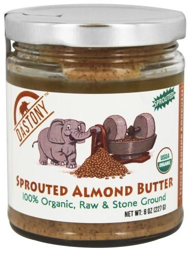 https://www.ebay.com/sch/i.html?_nkw=Dastony+100+Organic+Sprouted+Almond+Butter+8+Oz+Pack+Of+6+&_sacat=0&_dmd=2