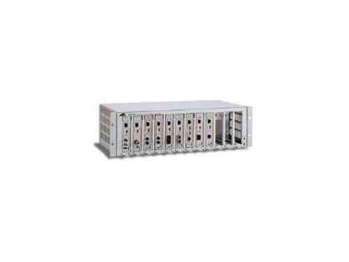 https://www.ebay.com/sch/i.html?_nkw=Allied+Telesis+At+Mcr12+10+Media+Conversion+Rackmount+Chassis&_sacat=0&_dmd=2