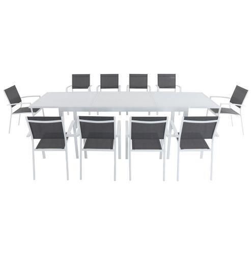 https://www.ebay.com/sch/i.html?_nkw=11+Piece+Dining+Set+With+10+Sling+Chairs+And+40+X+118+Dining+Table&_sacat=0&_dmd=2