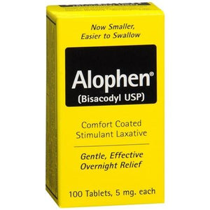 https://www.ebay.com/sch/i.html?_nkw=Alophen+Enteric+Coated+Stimulant+Laxative+100+0+Ea+Pack+Of+12+&_sacat=0&_dmd=2