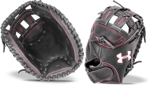 https://www.ebay.com/sch/i.html?_nkw=Under+Armour+Deception+Fastpitch+Catcher+S+Mitt+33+5+Rht+Uacmw+200A&_sacat=0&_dmd=2