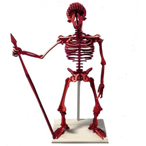 https://www.ebay.com/sch/i.html?_nkw=32+Square+Nea12Rbr+0+5+In+Giant+3D+Skeleton+Puzzle+Neanderthal+Red+Black+Red+89+Piece&_sacat=0&_dmd=2