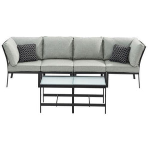 https://www.ebay.com/sch/i.html?_nkw=Almo+Brklyn6Pc+Slv+Brooklyn+6+Piece+Modular+Sectional+Set+Silver&_sacat=0&_dmd=2