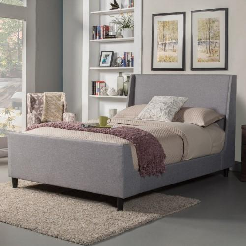 https://www.ebay.com/sch/i.html?_nkw=Amber+Poplar+Wood+Upholstered+Bed+With+Square+Headboard+And+Nail+Head+Trim+King+Size+&_sacat=0&_dmd=2