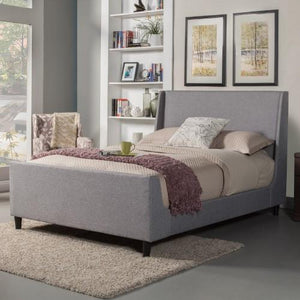 https://www.ebay.com/sch/i.html?_nkw=Amber+Poplar+Wood+Upholstered+Bed+With+Square+Headboard+Full+Size+&_sacat=0&_dmd=2