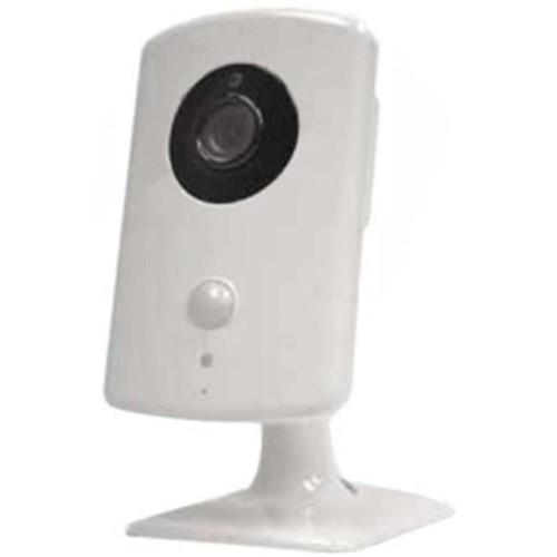 https://www.ebay.com/sch/i.html?_nkw=2Gig+Technologies+Cam+Hd100+Indoor+Hd+Camera+Surveilance+White&_sacat=0&_dmd=2