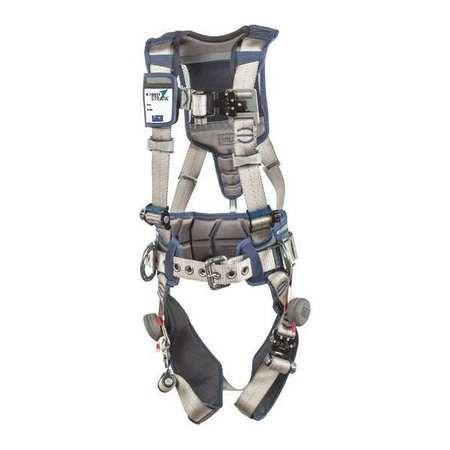 https://www.ebay.com/sch/i.html?_nkw=Full+Body+Harness+Xl+Quick+Connect&_sacat=0&_dmd=2