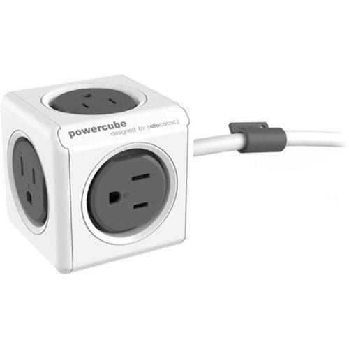 https://www.ebay.com/sch/i.html?_nkw=Allocacoc+Power+Cube+4320Gy+Usexpc+125V+5+Outlet+Extended+Surge+Protector+Gray&_sacat=0&_dmd=2