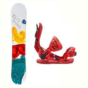 https://www.ebay.com/sch/i.html?_nkw=2B1+Play+Green+Mutant+Snowboard+And+Binding+Package&_sacat=0&_dmd=2