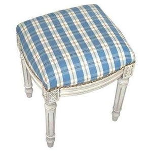 https://www.ebay.com/sch/i.html?_nkw=123+Creations+C697Wfs+Plaid+Blue+Fabric+Upholstered+Stool&_sacat=0&_dmd=2