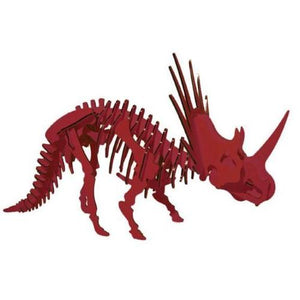 https://www.ebay.com/sch/i.html?_nkw=32+Square+Sty14Rbr+0+25+In+Oversized+3D+Dinosaur+Puzzle+Styracosaurus+Red+Black+Red+49+Piece&_sacat=0&_dmd=2
