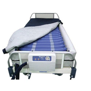 https://www.ebay.com/sch/i.html?_nkw=Med+Aire+Plus+8+Inch+Defined+Perimeter+Low+Air+Loss+And+Alternating+Pressure+Mattress+Replacement+System+Pump+And+Mattress+System&_sacat=0&_dmd=2
