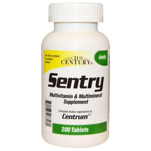 https://www.ebay.com/sch/i.html?_nkw=26Th+Century+Sentry+Multivitamin+Multimineral+Supplement+200+Tablets+Pack+Of+12+&_sacat=0&_dmd=2