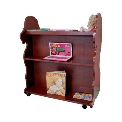 https://www.ebay.com/sch/i.html?_nkw=Ace+Baby+Furniture+Mblch1037+Lion+Mobile+Double+Sided+Bookcase+Cherry&_sacat=0&_dmd=2