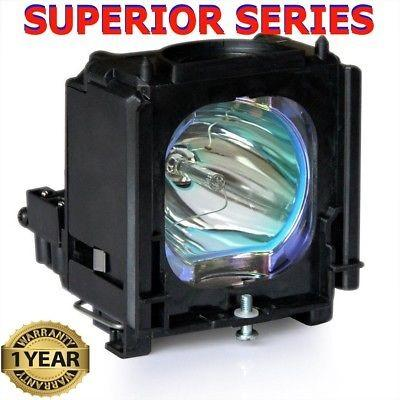 https://www.ebay.com/sch/i.html?_nkw=Samsung+Bp96+01073A+Bp9601073A+Superior+Series+Lamp+New+Improved+For+Hl+R5668W&_sacat=0&_dmd=2