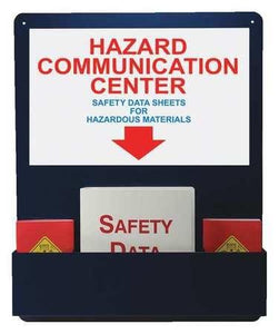 https://www.ebay.com/sch/i.html?_nkw=Accuform+Hazard+Communication+Center&_sacat=0&_dmd=2