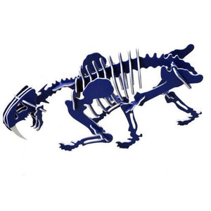 https://www.ebay.com/sch/i.html?_nkw=32+Square+Smi12Uwu+0+5+In+Giant+3D+Dinosaur+Puzzle+Smilodon+Blue+White+Blue+30+Piece+Pack+Of+30+&_sacat=0&_dmd=2
