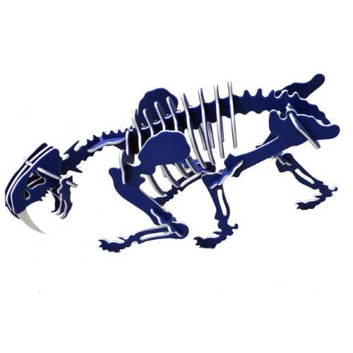 https://www.ebay.com/sch/i.html?_nkw=32+Square+Smi14Uwu+0+25+In+Oversized+3D+Dinosaur+Puzzle+Smilodon+Blue+White+Blue+30+Piece+Pack+Of+30+&_sacat=0&_dmd=2